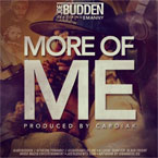Joe Budden ft. Emanny - More of Me Artwork
