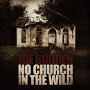 Joe Budden - No Church In The Wild [Freestyle] Artwork