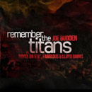 Remember the Titans Artwork