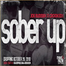 Sober Up Artwork