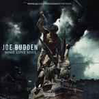 Joe Budden - Ordinary Love Sh*t Part 4 (Keep Running) Artwork