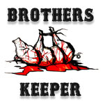 joell-ortiz-brothers-keeper
