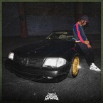 Joey Bada$$ - 500 Benz Artwork