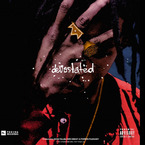 Joey Bada$$ - Devastated Artwork