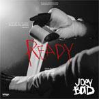 02226-joey-badass-ready
