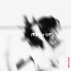 Joey Purp - Run It Up Artwork