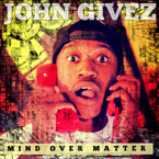 John Givez - de-COI Artwork