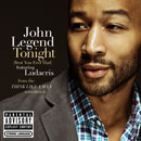 John Legend ft. Ludacris - Tonight (Best You Ever Had) Artwork
