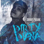 06265-johnny-phrank-dirty-diana