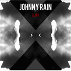Johnny Rain - LLWH Artwork