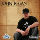 John Regan - Reganomics Artwork