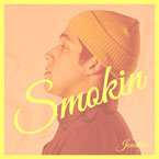 Jonathas - Smokin Artwork