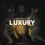 Jon Bellion ft. Audra May - Luxury Artwork