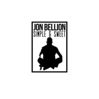 Jon Bellion - Simple and Sweet Artwork