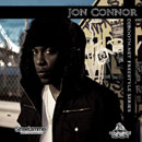 Jon Connor - All I Need Artwork