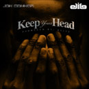 Jon Connor ft. Elite - Keep Your Head Artwork