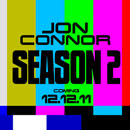 jon-connor-church-on-the-move