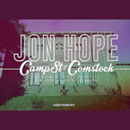 Jon Hope - Camp St. & Comstock Artwork