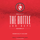 Jon Hope ft. LJC - The Bottle Artwork