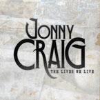 jonny-craig-the-lives-we-live
