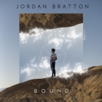 Jordan Bratton - Bound Artwork