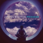 Jordan Bratton - Prisoner ft. Chance The Rapper Artwork