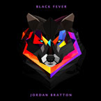 Black Fever Artwork