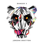 jordan-bratton-danger-3