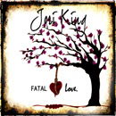 Jori King - Fatal Love Artwork