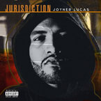 Joyner Lucas - Jurisdiction Artwork