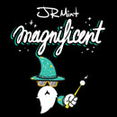 JR Mint - Magnificent Artwork
