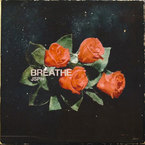 JSPH - Breathe Artwork