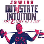 JSWISS - Got Em Artwork