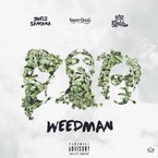 04207-juelz-santana-mr-weedman-snoop-dogg-wiz-khalifa