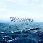 Just Juice x Della - Winners Artwork