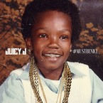 Juicy J - Trap ft. Gucci Mane & PeeWee Longway Artwork