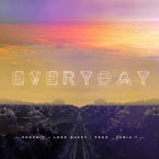 junia-t-everyday