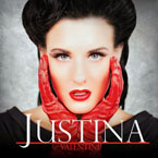 Justina - That Ring Artwork