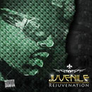 Juvenile ft. Rick Ross - Power Artwork