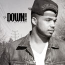 J.Y. ft. Matt Mutso - Down the Road Artwork
