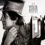 J.Y. - Steven Artwork