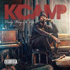 08315-k-camp-change-jeremih
