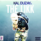 Kal Duzay - The Likk Artwork
