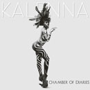 Kalenna - Feeling Good Artwork