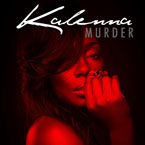 Kalenna - Murder Artwork