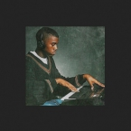 01086-kanye-west-real-friends-no-more-parties-in-la-ty-dolla-kendrick-lamar