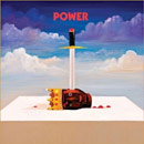 Kanye West ft. Dwele - Power Artwork