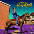 04117-kap-g-i-see-you-chris-brown