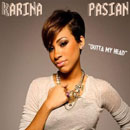 karina-pasian-outta-my-head