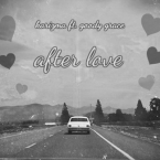 2015-04-30-karizma-after-love-goody-grace